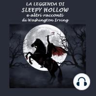 Leggenda di Sleepy Hollow ed altri racconti, La