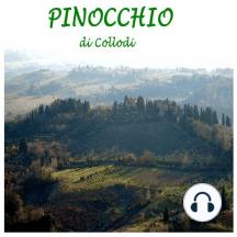 Pinocchio: Le avventure di un burattino