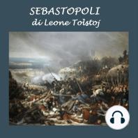 Sebastopoli