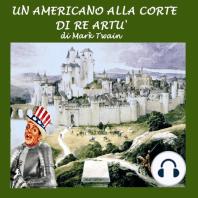 Un americano alla corte di re Artù