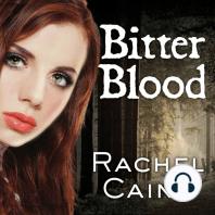 Bitter Blood