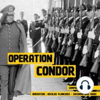 Opération Condor