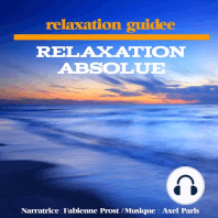 Relaxation absolue