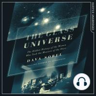 Glass Universe, The