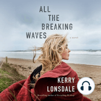 All the Breaking Waves
