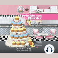 Sprinkle with Murder