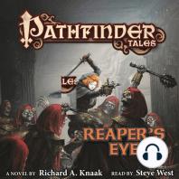 Pathfinder Tales