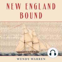 New England Bound