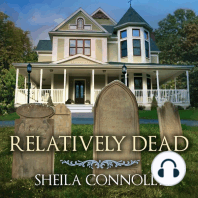 Relatively Dead