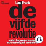 De vijfde revolutie