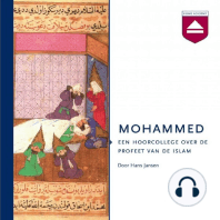 Mohammed