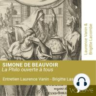 Philo ouverte à tous - René Descartes La