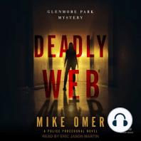 Deadly Web