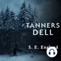 Tanners Dell