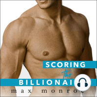 Scoring the Billionaire