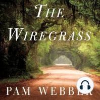 The Wiregrass