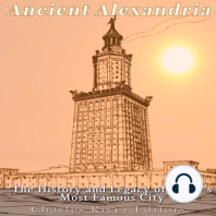 Ancient Alexandria