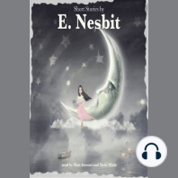 Short Stories by E. Nesbit