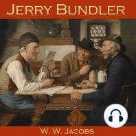Jerry Bundler