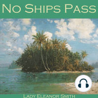 No Ships Pass
