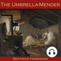 The Umbrella-Mender