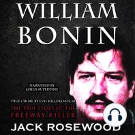 William Bonin