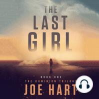 The Last Girl