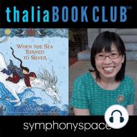 Thalia Kids' Book Club
