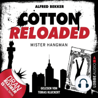 Cotton Reloaded, Folge 48