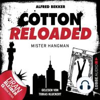Cotton Reloaded, Folge 48