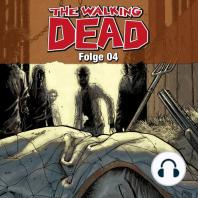The Walking Dead, Folge 4