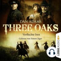 Three Oaks, Folge 5