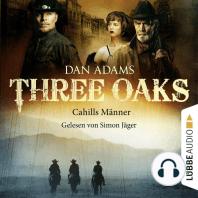 Three Oaks, Folge 6