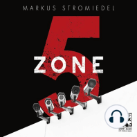 Zone 5 (Ungekürzt)
