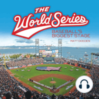 The World Series