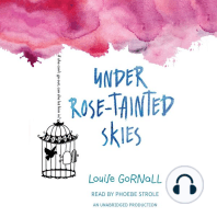 Under Rose-Tainted Skies