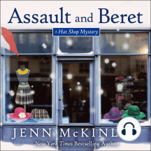 Assault and Beret