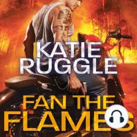 Fan the Flames
