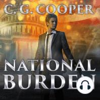 National Burden
