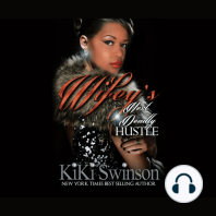 Wifey's Next Deadly Hustle
