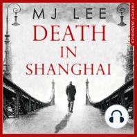 Death in Shanghai