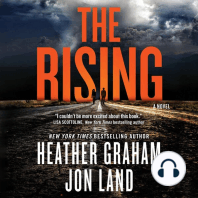 The Rising