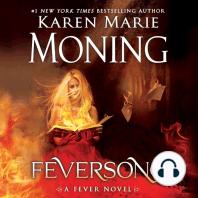 Feversong