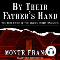 By Their Father's Hand