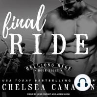 Final Ride