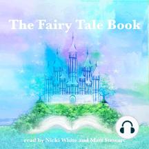 The Fairy Tale Book