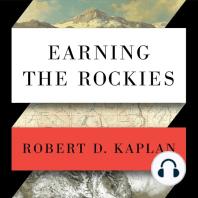 Earning the Rockies