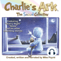 Charlie's Ark - The Second Collection