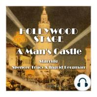 A Man's Castle