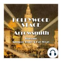 Arrrowsmith